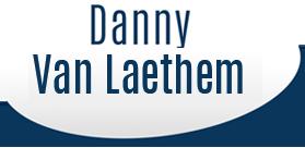 Acupuncturist Oudenaarde | Danny Van Laethem, acupunctuur, Dry Needling, TCG Van Laethem Danny acupunctuur dry needling Oudenaarde